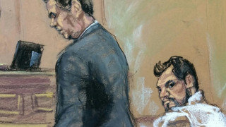 Συνελήφθη Τούρκος τραπεζίτης στις ΗΠΑ – Πώς εμπλέκεται ο γιος του Ερντογάν