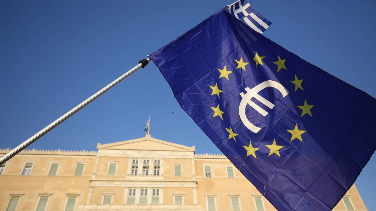 Reuters: Έκλεισε η συμφωνία Ελλάδας-δανειστών