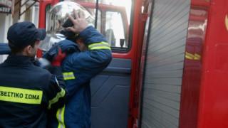 Τραγικός θάνατος ηλικιωμένης μετά από φωτιά στο σπίτι της
