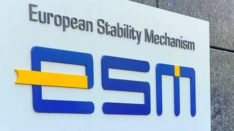 Ελάφρυνση χρέους: Αποκλείει πάγωμα επιτοκίων ο ESM