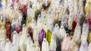 Smithsonian: Οι νικητές στον ετήσιο διαγωνισμό φωτογραφίας αποπλανούν