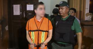 Μεξικό: Αθώωσαν βιαστή γιατί «δεν το ευχαριστήθηκε»