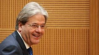 Η ιταλική Γερουσία υπερψήφισε τον νέο νόμο για την μετανάστευση