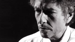 Επίλογος: Ο Μπομπ Ντίλαν στη Στοκχόλμη για το Νόμπελ Λογοτεχνίας