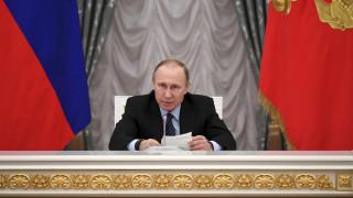 Σοβαρό διπλωματικό επεισόδιο εξελίσσεται μεταξύ Ρωσίας - Ισπανίας