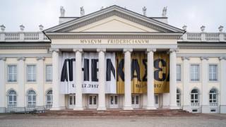 Documenta 14: Οι δράσεις, τα μουσεία & οι gallery στη γιορτή της τέχνης