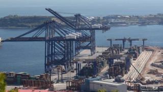 Ανοίγουν οι οικονομικές προσφορές των διεκδικητών για το λιμάνι της Θεσσαλονίκης