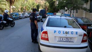 Θεσσαλονίκη: Εξάρθρωση συμμορίας που εξαπατούσε ηλικιωμένους