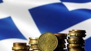 Το δημοσίευμα του Reuters έριξε τις αποδόσεις των ελληνικών ομολόγων