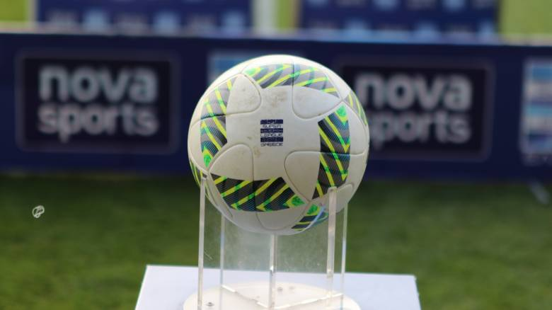 Super League: Μείωση ομάδων και πρωταθλητής από τα play offs