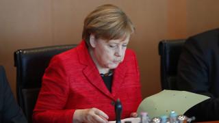 Γερμανικοί υπολογισμοί: Αναστολή του ελληνικού χρέους θα στοίχιζε 120 δισ. ευρώ