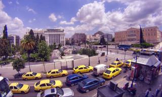 Οι προοπτικές της ελληνικής ασφαλιστικής «βιομηχανίας»