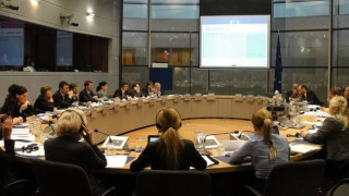 Παρουσιάζεται στο EuroWorking Group η συμφωνία κυβέρνησης – θεσμών