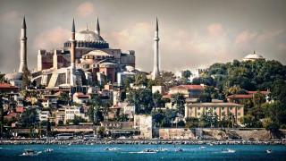 Σε διαρκή πτώση ο τουρκικός τουρισμός