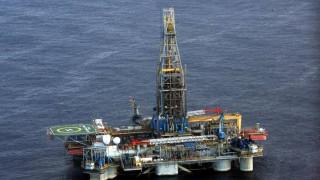 Ενδιαφέρον από 8 κολοσσούς για πετρέλαιο στη Δυτική Ελλάδα