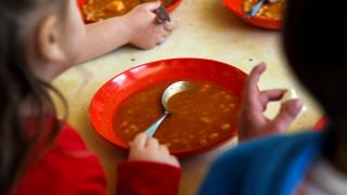 Μισό εκατομμύριο παιδιά ζουν σε συνθήκες φτώχειας στην Ελλάδα