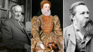 Οι σπουδαιότεροι γλωσσομαθείς στην ιστορία
