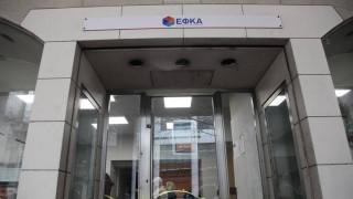 Απάντηση ΕΚΦΑ: Εφικτός ο στόχος, διαψεύδουμε την καταστροφολογία