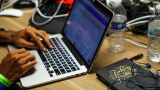 Οι ψηφιακές συσκευές αποκτούν «νοημοσύνη» για να μας βοηθήσουν στην καθημερινότητα μας