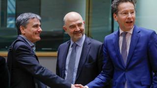 Τεχνική συμφωνία δανειστών-κυβέρνησης στις 7 Απριλίου «βλέπει» η Deutsche Welle