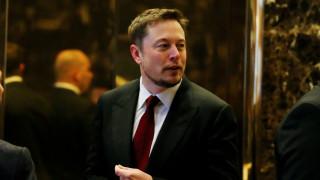 Ο Elon Musk ετοιμάζεται να ενώσει τους υπολογιστές με τον ανθρώπινο εγκέφαλο
