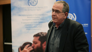«Φρένο» στην κατάχρηση ασύλου επιχειρεί το υπουργείο Μεταναστευτικής Πολιτικής