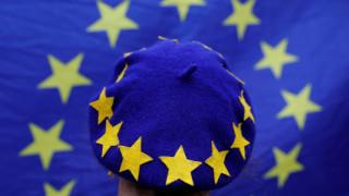 Brexit: Το Λουξεμβούργο διεκδικεί την έδρα της Ευρωπαϊκής Αρχής Τραπεζών
