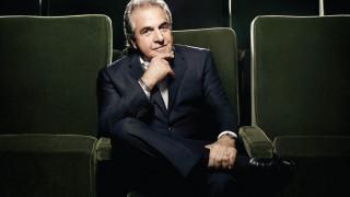 Tζιμ Γιαννόπουλος: Ο ομογενής που θα σώσει το Χόλιγουντ ξανά