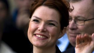 Yπουργός παρότρυνε τους πολίτες να καταγγέλλουν όσους δεν μιλάνε δανέζικα