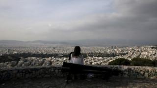 Ευρωπαϊκά συνδικάτα: Το ΔΝΤ να δείξει σεβασμό στους Έλληνες εργαζόμενους