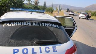 Συναγερμός στο Ηράκλειο Κρήτης: Πληροφορίες για απαγωγή γιου επιχειρηματία