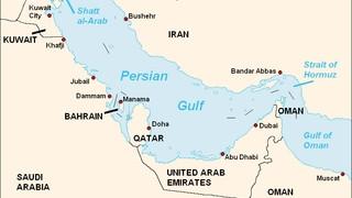Η Τεχεράνη ζητά από τους Αμερικανούς να φύγουν από τον Περσικό