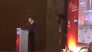 Βαρυσήμαντη παρέμβαση Στουρνάρα για το μέλλον του ασφαλιστικού συστήματος