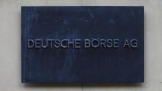 Γερμανός πολιτικός προειδοποιεί τα αμερικανικά χρηματιστήρια