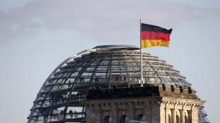 Γερμανία: Χαμηλότερος του αναμενόμενου ο πληθωρισμός
