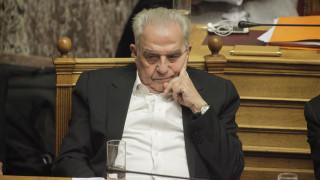Πάνω από 2.250 υποθέσεις στο kathimerinotita.gov.gr - Τι απασχολεί τους πολίτες