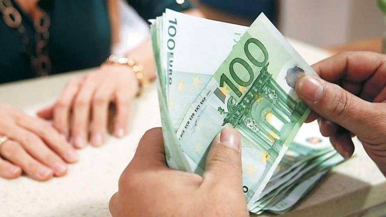 Προς τα 5.600 ευρώ το αφορολόγητο για τον άγαμο