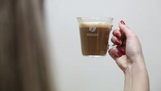 Coffee Break: Η ιστορία του πιο απολαυστικού διαλείμματος
