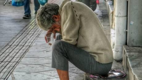 Τρεις ελληνικές περιφέρειες ανάμεσα στις φτωχότερες της ΕΕ