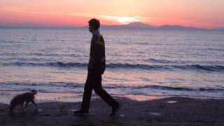 Έρευνα: Η μοναξιά κάνει το... κρυολόγημα χειρότερο