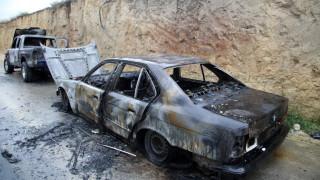 Συνεχίζεται το θρίλερ με την απαγωγή επιχειρηματία στην Κρήτη (pics)