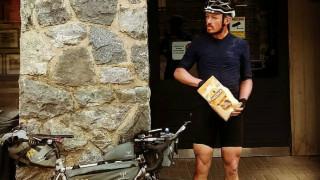 Νεκρός Βρετανός ποδηλάτης σε αγώνα στην Αυστραλία (vid)