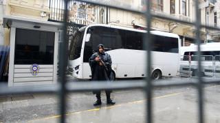 Φρίκη σε σχολείο στην Τουρκία: Επιστάτης κακοποίησε 50 κορίτσια ηλικίας έως 12 ετών