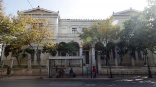 Open House 2017: Ανοιχτά για τους πολίτες το Σαββατοκύριακο, πέντε δημοτικά κτίρια της Αθήνας