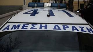 Χαλκίδα: Δάγκωσε αστυνομικό για να αποφύγει τη σύλληψη