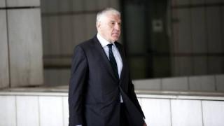 13 κατηγορούμενοι για τα αντισταθμιστικά από την προμήθεια των Leopard επί υπουργίας Παπαντωνίου