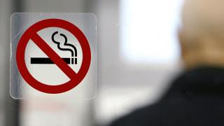 H Αυστρία «κόβει» το τσιγάρο στους ανήλικους