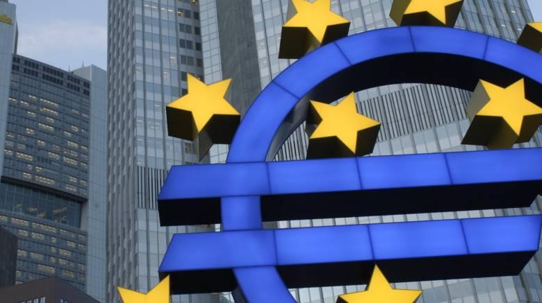 Επιμένουν οι αποπληθωριστικές πιέσεις στην ευρωζώνη