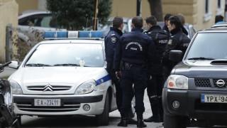 Πύργος: Εντόπισαν τεμαχισμένο πτώμα μέσα σε λάκκο