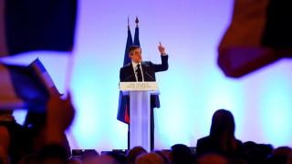 Φιγιόν: Η Γαλλία κινδυνεύει να γίνει ένα κράτος σε πτώχευση, όπως η Ελλάδα